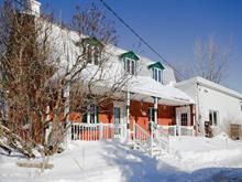 Maison à vendre à Saint-Alexis, Lanaudière, 135, Grande Ligne, 22139760 - Centris