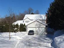 Maison à vendre à Pont-Rouge, Capitale-Nationale, 226, Rue  Dupont, 24366566 - Centris