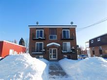 Immeuble à revenus à vendre à Granby, Montérégie, 620, Rue  Sainte-Rose, 25086685 - Centris