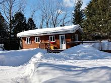House for sale in Saint-Modeste, Bas-Saint-Laurent, 103, Rue  Principale, 28465313 - Centris