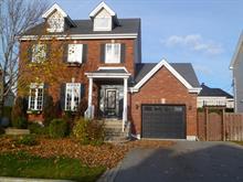 Maison à vendre à Blainville, Laurentides, 53, Rue  François-Baillairgé, 24222247 - Centris