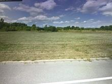 Lot for sale in Delson, Montérégie, Chemin  Saint-François-Xavier, 27647446 - Centris