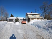 House for sale in Saint-Alexandre-de-Kamouraska, Bas-Saint-Laurent, 806, Route  289, 10945511 - Centris