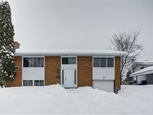 House for sale in Dollard-Des Ormeaux, Montréal (Island), 360, Place des Fleurs, 26530187 - Centris
