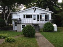 Maison à vendre à Saint-Calixte, Lanaudière, 175, Rue de la Plage, 22099335 - Centris