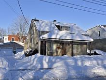 House for sale in LaSalle (Montréal), Montréal (Island), 30, Avenue  Highlands, 20152508 - Centris