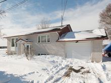 House for sale in Le Gardeur (Repentigny), Lanaudière, 441, Chemin de la Presqu'île, 12397535 - Centris