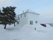 Maison à vendre à Lorrainville, Abitibi-Témiscamingue, 924, Chemin des 6e-et-7e Rangs Nord, 27744360 - Centris