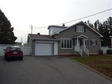 House for sale in Trois-Rivières, Mauricie, 21, Rue  Monseigneur-Comtois, 20745878 - Centris