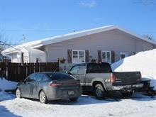 Maison à vendre à Beauport (Québec), Capitale-Nationale, 111, Rue  Gérard-Delage, 26747567 - Centris