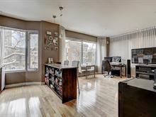 Condo for sale in Le Plateau-Mont-Royal (Montréal), Montréal (Island), 405, Rue  Sherbrooke Est, apt. 301, 27625469 - Centris