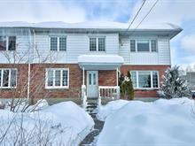 House for sale in Saint-Laurent (Montréal), Montréal (Island), 455, Rue  Gohier, 27307894 - Centris