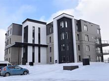 Condo à vendre à Jacques-Cartier (Sherbrooke), Estrie, 120, Rue de Candiac, app. 2403, 28478549 - Centris