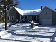 House for sale in Sainte-Sabine, Montérégie, 2706, Route  235, 12073947 - Centris
