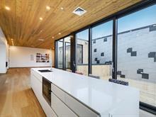 Maison à vendre à Le Plateau-Mont-Royal (Montréal), Montréal (Île), 4835B, Avenue  Coloniale, app. 202, 21797142 - Centris