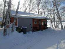 House for sale in Duhamel-Ouest, Abitibi-Témiscamingue, 964, Chemin du Vieux-Fort, 15463105 - Centris