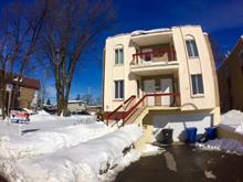 Duplex à vendre à Greenfield Park (Longueuil), Montérégie, 1916 - 1918, Avenue  Victoria, 26132013 - Centris