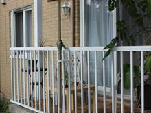 Loft/Studio à vendre à Les Rivières (Québec), Capitale-Nationale, 6100, Rue de la Griotte, app. 122, 10375583 - Centris