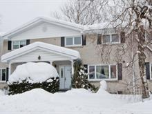 Condo for sale in Jacques-Cartier (Sherbrooke), Estrie, 2750, Rue  Vaudreuil, 22446866 - Centris