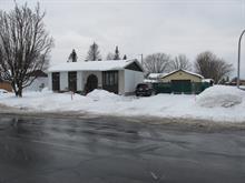 House for sale in Saint-Hubert (Longueuil), Montérégie, 4310, boulevard  Gaétan-Boucher, 10983510 - Centris