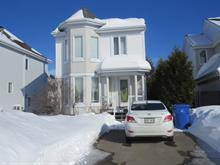 House for sale in Saint-Eustache, Laurentides, 809, Rue  Cardinal, 18017213 - Centris