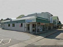 Business for sale in Saint-Isidore, Montérégie, 653, Rang  Saint-Régis, 24189556 - Centris