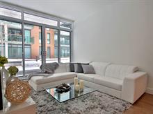 Condo for sale in Beloeil, Montérégie, 495, boulevard  Sir-Wilfrid-Laurier, apt. 110, 26101848 - Centris