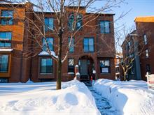 Condo for sale in Ahuntsic-Cartierville (Montréal), Montréal (Island), 8582, Avenue  André-Grasset, 19583927 - Centris