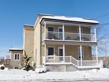 Duplex for sale in Granby, Montérégie, 294 - 296, Rue  Saint-Charles Sud, 10082993 - Centris