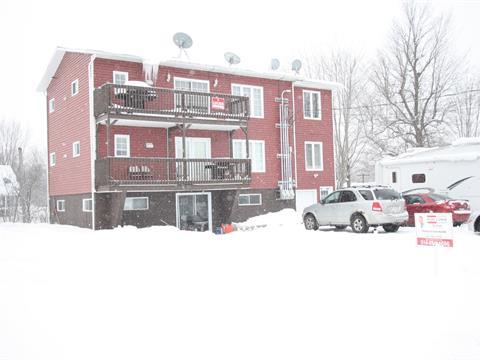 Triplex for sale in Noyan, Montérégie, 108, Rue  Smith, 28368849 - Centris