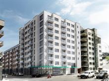 Condo / Apartment for rent in Ville-Marie (Montréal), Montréal (Island), 1050, boulevard  René-Lévesque Est, apt. 405, 25090698 - Centris