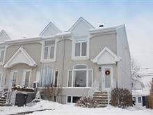 House for rent in Deux-Montagnes, Laurentides, 507, Croissant  Brown, 21420232 - Centris