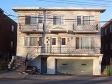 Triplex for sale in LaSalle (Montréal), Montréal (Island), 357 - 361, Avenue  Lacharité, 23924030 - Centris