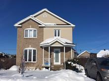 Maison à vendre à Sainte-Martine, Montérégie, 50, Rue des Pommetiers, 12460137 - Centris