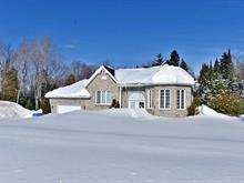 Maison à vendre à La Haute-Saint-Charles (Québec), Capitale-Nationale, 3995, Route de l'Aéroport, 12051223 - Centris