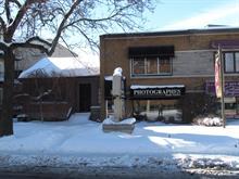Duplex for sale in Ahuntsic-Cartierville (Montréal), Montréal (Island), 9870 - 9872, Avenue  Papineau, 21406628 - Centris
