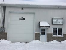 Commercial unit for rent in L'Ange-Gardien, Outaouais, 277, Chemin  Industriel, suite 4, 10143051 - Centris