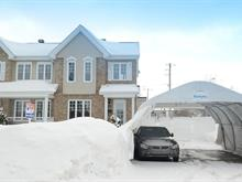 House for sale in Boisbriand, Laurentides, 354, Rue  Chabot, 14241405 - Centris
