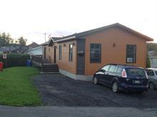House for sale in Amqui, Bas-Saint-Laurent, 8, Rue  Bellevue, 27837218 - Centris