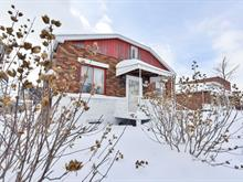 House for sale in Villeray/Saint-Michel/Parc-Extension (Montréal), Montréal (Island), 8180, 9e Avenue, 19615489 - Centris