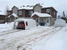 Maison à louer à Jonquière (Saguenay), Saguenay/Lac-Saint-Jean, 3331, Rue du Roi-Georges, 27790383 - Centris