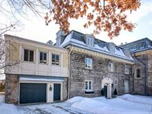 House for sale in Westmount, Montréal (Island), 16, Avenue  Severn, 24012003 - Centris