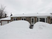 Maison à vendre à Saint-Lin/Laurentides, Lanaudière, 10, Rue  Édoin, 26900713 - Centris