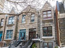 House for rent in Ville-Marie (Montréal), Montréal (Island), 1182, Rue  Saint-Mathieu, 21711008 - Centris