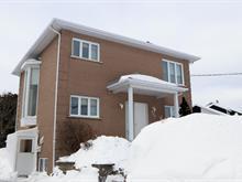 House for sale in Montmagny, Chaudière-Appalaches, 236, Avenue  Gabrielle-R.-Denault, 20373096 - Centris