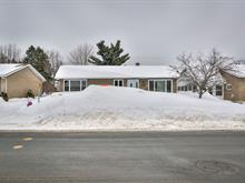 Maison à vendre à Trois-Rivières, Mauricie, 3980, Rue des Bouleaux, 18805310 - Centris