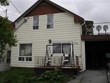 Duplex à vendre à Rouyn-Noranda, Abitibi-Témiscamingue, 229 - 231, Rue  Cardinal-Bégin Est, 13568679 - Centris