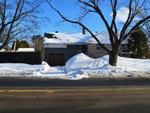 Maison à vendre à Trois-Rivières, Mauricie, 3600, Rue  Nérée-Beauchemin, 12336796 - Centris