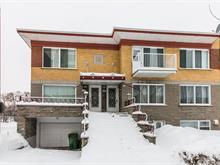 Income properties for sale in Rosemont/La Petite-Patrie (Montréal), Montréal (Island), 3505 - 3511, Rue  Soubirous, 24034529 - Centris
