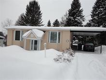 Maison à vendre à Saint-Georges, Chaudière-Appalaches, 925, 193e Rue, 19874051 - Centris